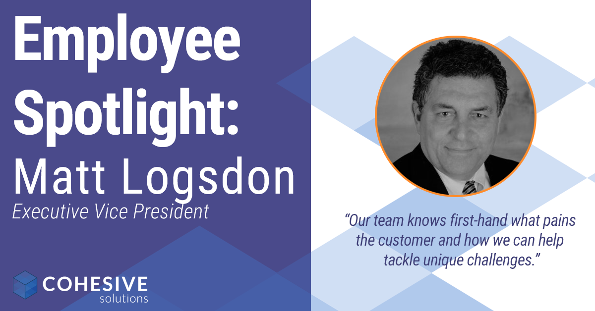 EmployeeSpotlight_MattL-1