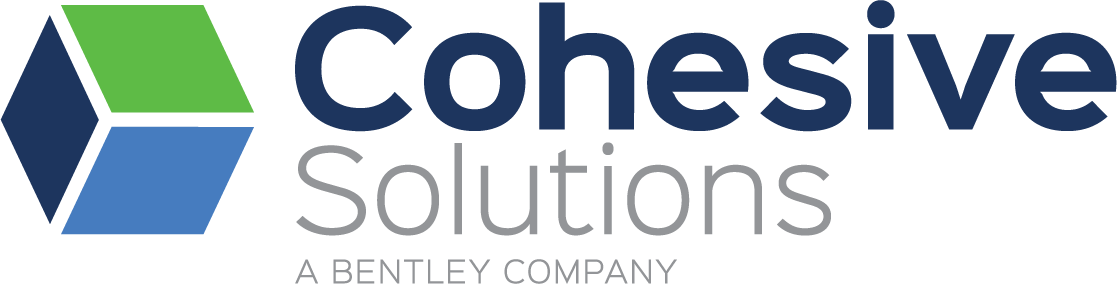 Cohesive_Solutions_Logo_4C