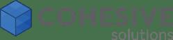COH_Logo_CMYK_300dpi-1