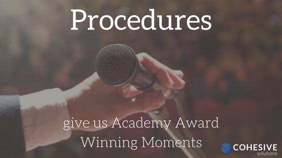 Procedures-4.png