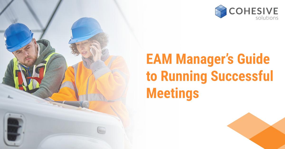 SM_Blog_Meetings-1