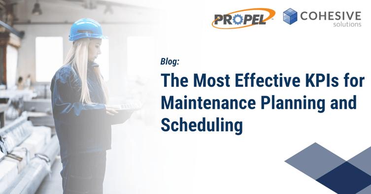 SM_PlanningandSchedulingKPIs