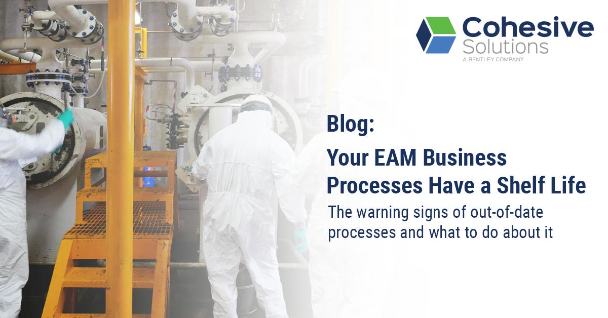 optimizing maintenance processes driving continuous improvement