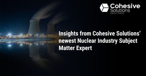 NuclearSpotlight_SM