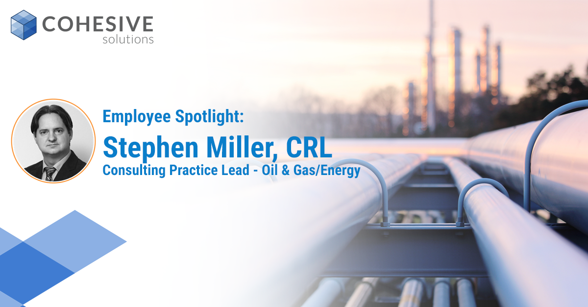 SM_Employee Spotlight _ Stephen Miller
