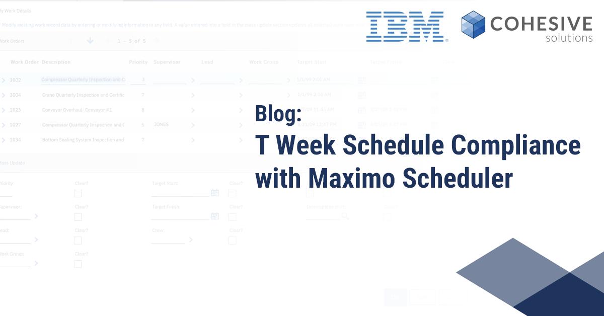 SM_Scheduler