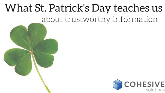 What St. Patricks day teaches us-3.png
