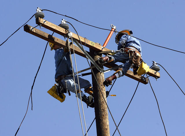 tn-gnp-power-outage-20160105.jpg